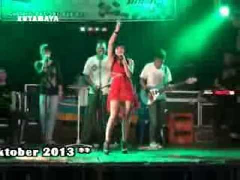 TITIP CINTA - AYU LESTARI (KOPI MALAM MUSIC)