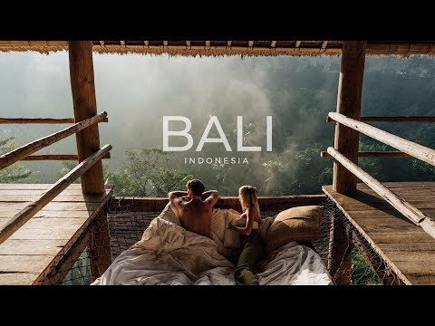 BALI - Doyoutravel X Gypsea Lust