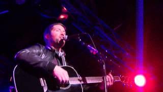 "Josh Turner - ""Find Me a Baby"" - The Emporium 1/17/2013"