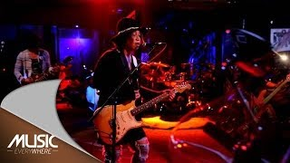 J-rocks - Perjalanan - Music Everywhere **