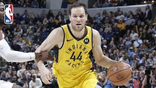Cavaliers vs Pacers | Full Game Recap: Indiana Goes For Their 5th Straight Victory