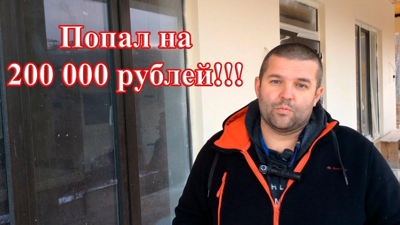 Поликарбонат от производителя (завод Карбогласс) Полиглас СПБ .