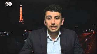 آفاق أحمد: لهذه الأسباب يخاف العلويون من الشيعة