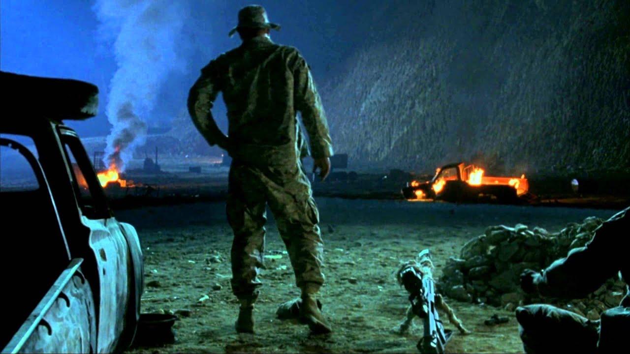 Sniper 3 (VF)  - Bande Annonce