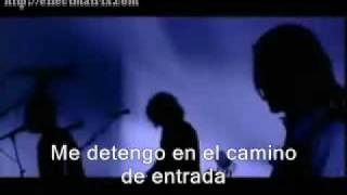 SUBTITULADA READ MY MIND THE KILLERS SUBTITULOS  ESPAÑOL SUB