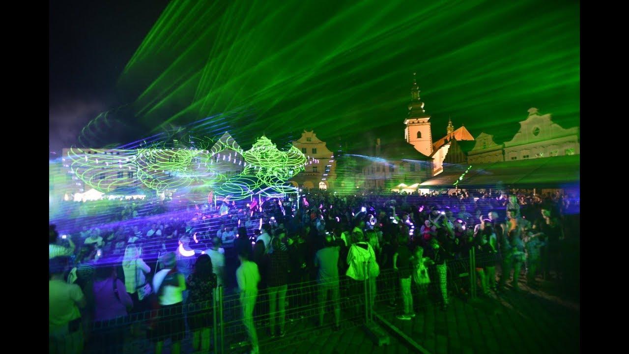 Video O festivalu