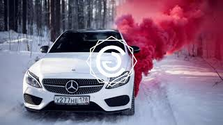 Download BASS BOOSTED ♫ SONGS FOR CAR 2020 ♫ CAR BASS MUSIC 2020 🔈 BEST EDM, BOUNCE, ELECTRO HOUSE 2020 #21