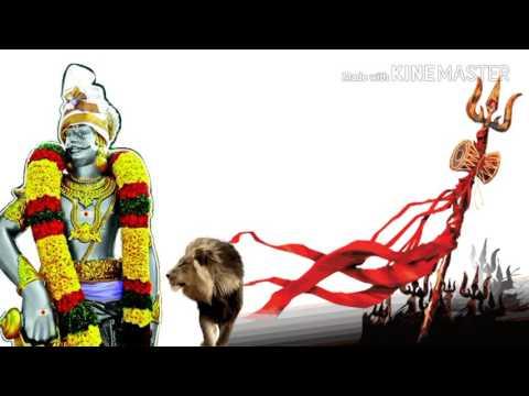 Tamil Mudiraj special song by mudiraj hindhu dalam