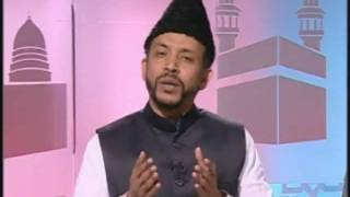 Shotter Shondhane: 2nd May 2010 - Part 9 (Bengali)