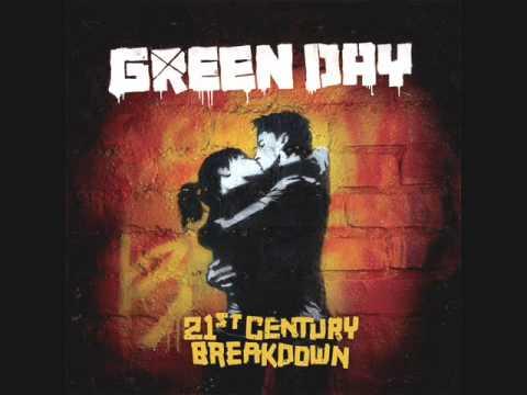 21 Guns- Green Day Mobile Ringtone [Chor