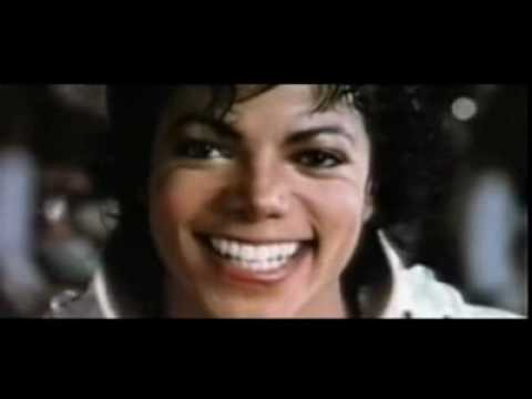 The Best Smile In The World Michael Jackson Youtube