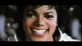 The Best Smile In The World Michael Jackson