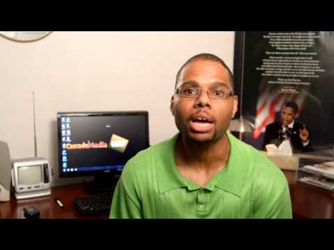 Glenn Frizell Commentary Week of July 27