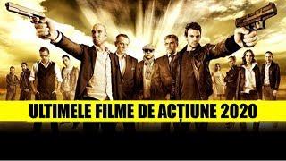???? Ultimele Filme De Acțiune 2021 - Filme Actiune Subtitrate In Romana - Ultimele Filme 2021 HD
