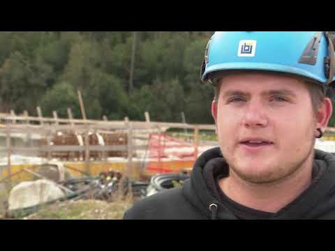 Edilizia, cantieri senza barriere