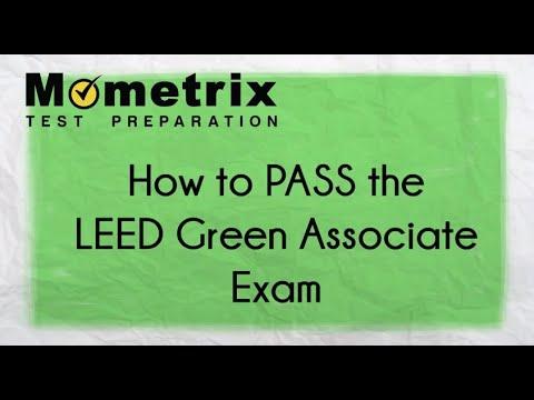 Leed v4 ga study guide green-buildings. Com.