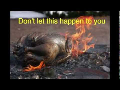 fredericksburg-fire-productions---turkey-fryer-safety