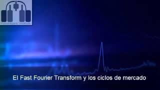 El Fast Fourier Transform y los ciclos del mercado