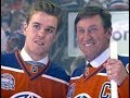 WHY MCDAVID IS BETTER THAN GRETZKY