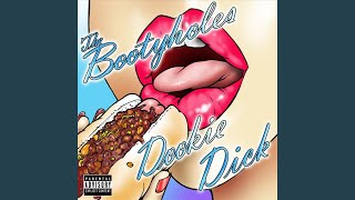 Dookie Dick - Karaoke Instrumental