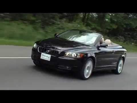 2004 Volvo C70 | Read Owner and Expert Reviews, Prices, Specs