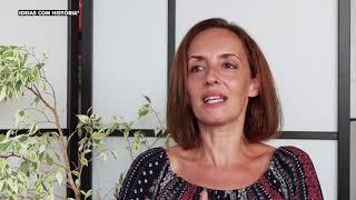 Susana Amorim – Entrevista