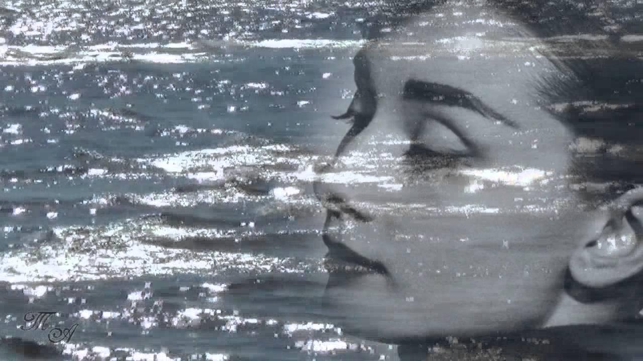White apron john sokoloff - John Sokoloff Band Mark Lennon Vocal Unveil Your Love