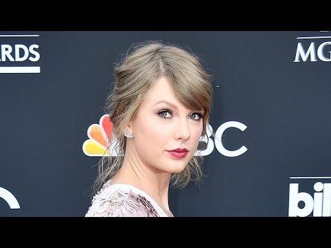 Taylor Swift Making MASSIVE $50M Compound In NYC