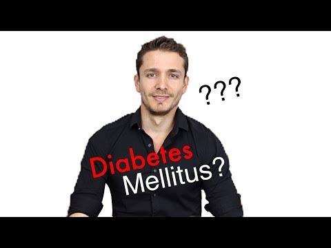 cómo-saber-si-tienes-diabetes!