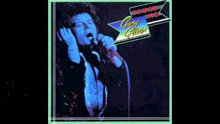 gary glitter - TOUCH ME : entire album