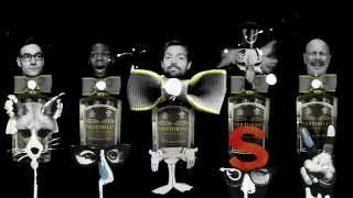 Sartorial Film for Penhaligon's Thumbnail