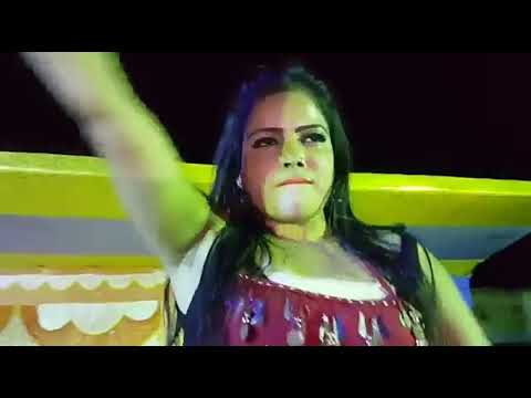 Bangla Hot And Sexy Stage Program Arkestra Dance Bhojpuri Stage Sexy Song Video