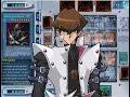 YuGiOh Power Of Chaos Kaiba The Revenge PC Game Ritual Deck mp3