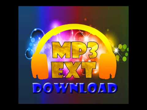 Dark Horse - Katy Perry Mp3 Download