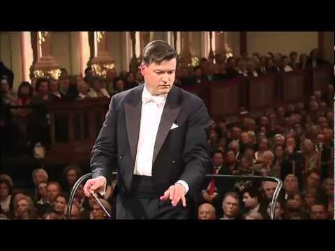Beethoven 2. Sinfonie
