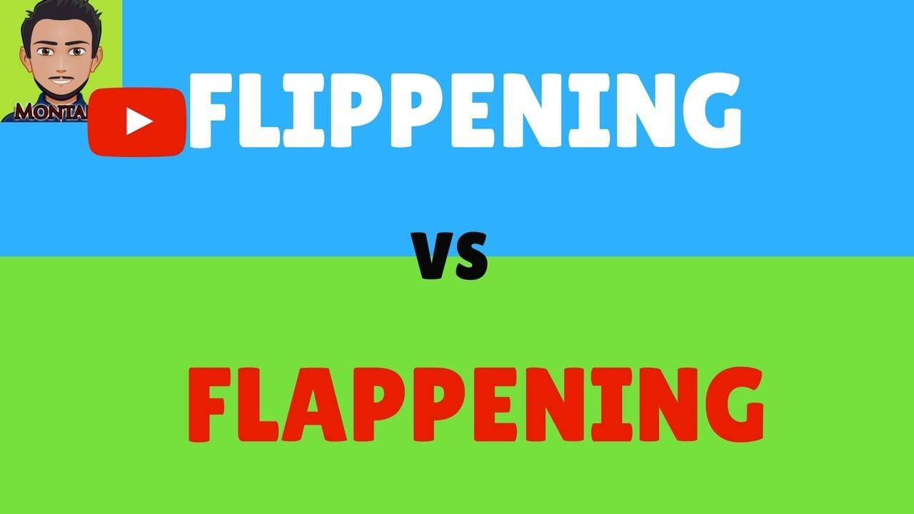 Youtube The flappening nude (46 photos), Ass, Bikini, Instagram, underwear 2017