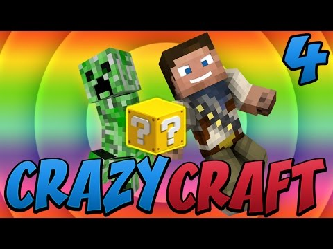 craft on crazy to minecraft ps4 download how