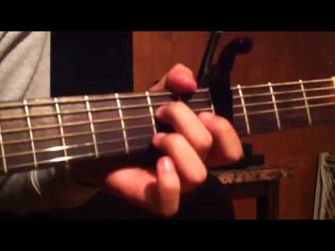 Shawn Mendes - Strings ( Tutorial by Justen Moreno ) Done Right!