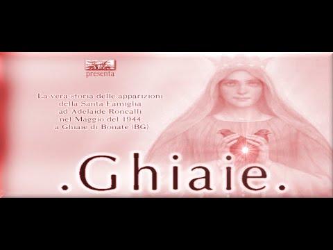 Ghiaie (film) - official trailer HD - dal 05 dicembre 2019 al cinema