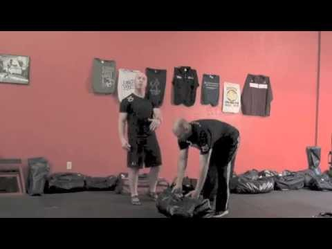 ultimate-sandbag-training-strength-training-workout-|-your-best-fitness-program