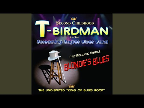Blondie's Blues