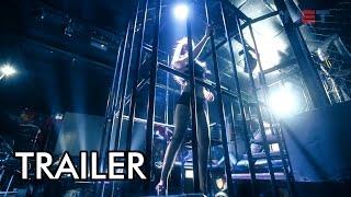 Phim Ngắn: Cứ Gọi Em Là Điếm - Girl Get Up - Trailer Version 1