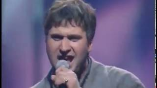 валерий Меладзе   Сэра Песня Года 1995 Финал
