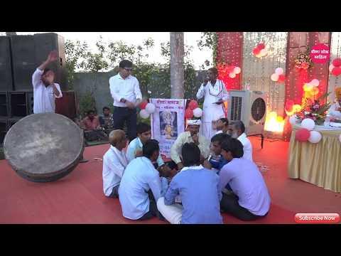 पद दंगल 2017,पद पार्टी सालिमपुर। meena pad dangal। new meenawsti geet