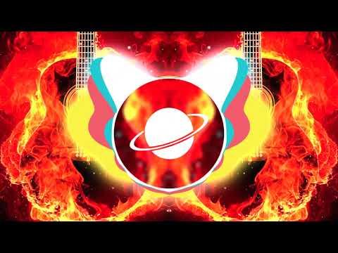 Post Malone - Rockstar (STéLOUSE ft. Still Haze & Manus Remix)