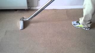 carpet cleaning slough, windsor, maidenhead, ascot, berkshire, bukinghamshire.