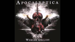 Apocalyptica   I Don't Care Alternate Version