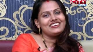 Jeebansathi With Bibhuti gadnayak & Jayashree swain