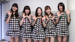 愛媛のご当地アイドル、ひめキュンフルーツ缶。グループ名こそアイドル...
