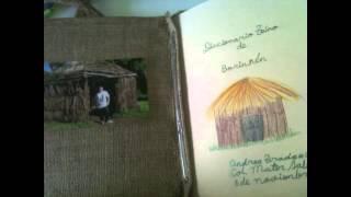 Diccionario Taíno